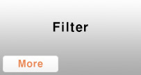 Privacy filter, Eye-sight protection filter